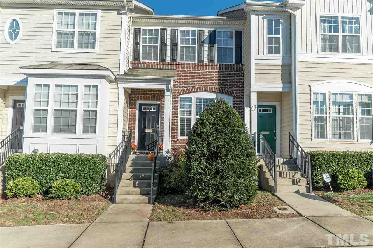 $205,000 - 2Br/4Ba -  for Sale in Alexander Place, Raleigh