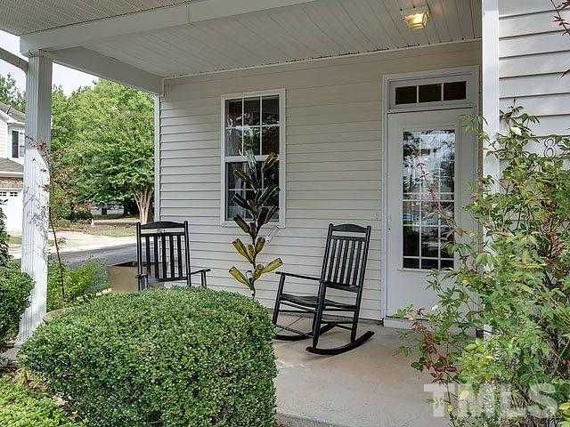 $242,000 - 3Br/3Ba -  for Sale in Cornerstone Park, Raleigh