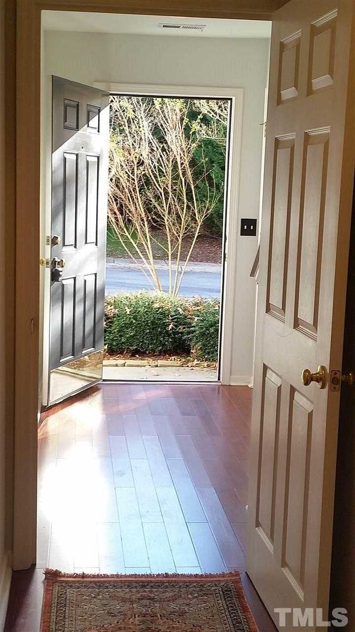 $204,000 - 3Br/4Ba -  for Sale in Bedford At Falls River, Raleigh