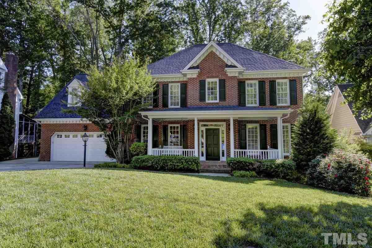 $439,900 - 4Br/3Ba -  for Sale in Stonehenge, Raleigh