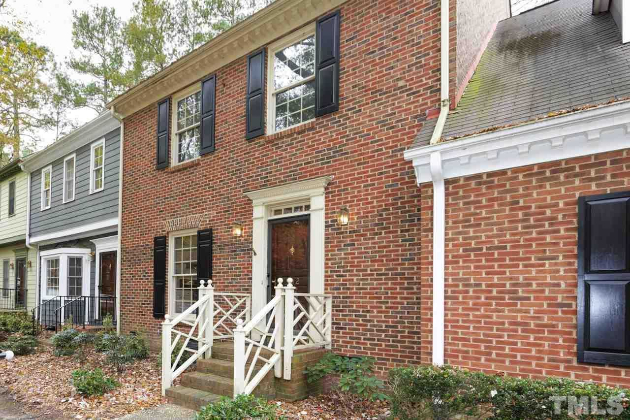 $239,900 - 3Br/3Ba -  for Sale in Weathersfield Place, Raleigh