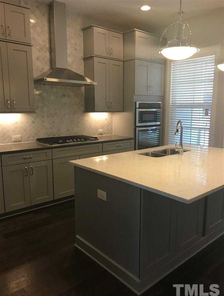 $329,990 - 3Br/4Ba -  for Sale in Townes At Cheswick, Raleigh