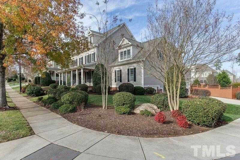 $620,000 - 5Br/6Ba -  for Sale in Bedford At Falls River, Raleigh