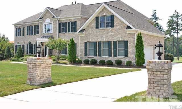 $4,495 - 5Br/6Ba -  for Sale in Brier Creek Country Club, Raleigh