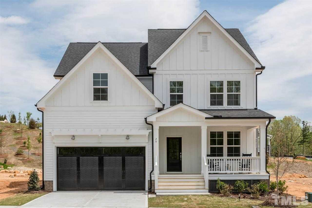 chapel hill single women 'realtorcom® has 78 condos and townhomes for rent in chapel hill, nc search by what matters to you: central air, garage or swimming pool.