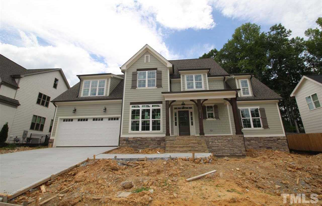 $509,900 - 4Br/5Ba -  for Sale in Madison, Apex