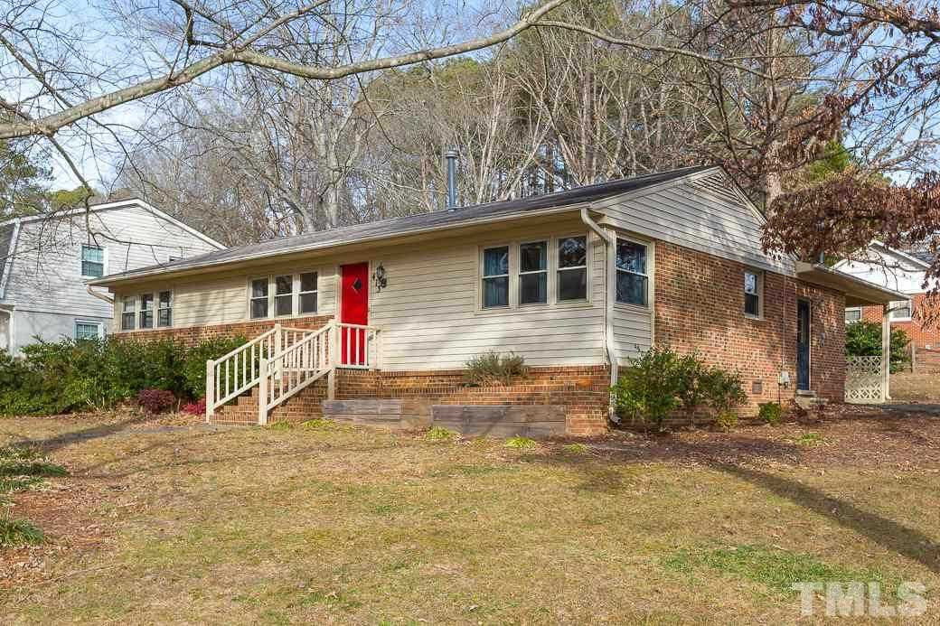 $315,000 - 3Br/2Ba -  for Sale in Lakemont, Raleigh