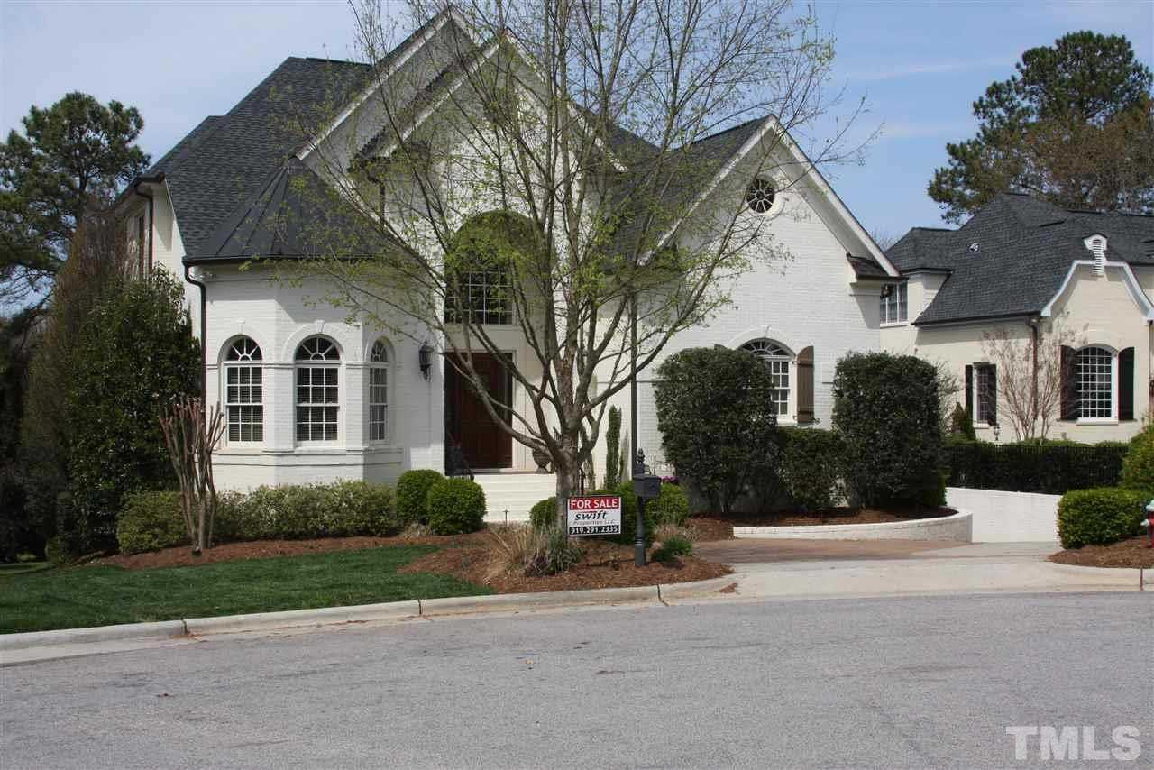$4,650 - 5Br/5Ba -  for Sale in Darien Place, Raleigh