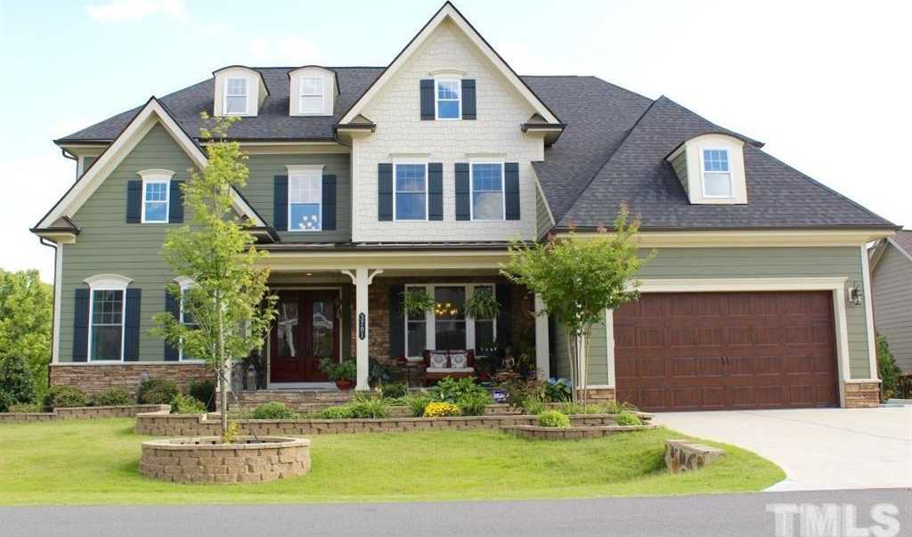 $3,495 - 5Br/6Ba -  for Sale in Saxonbury, Cary