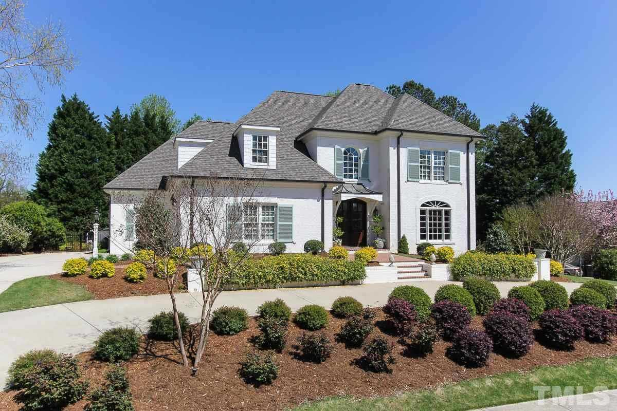 $3,895 - 4Br/4Ba -  for Sale in North Ridge, Raleigh