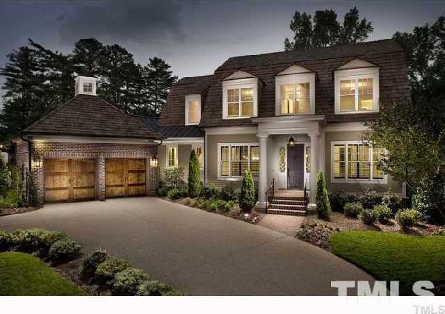 $4,495 - 5Br/4Ba -  for Sale in Ramblewood, Raleigh