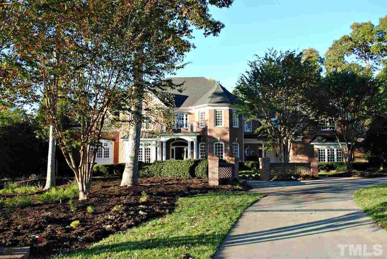 $6,000 - 5Br/7Ba -  for Sale in Chatsworth, Raleigh