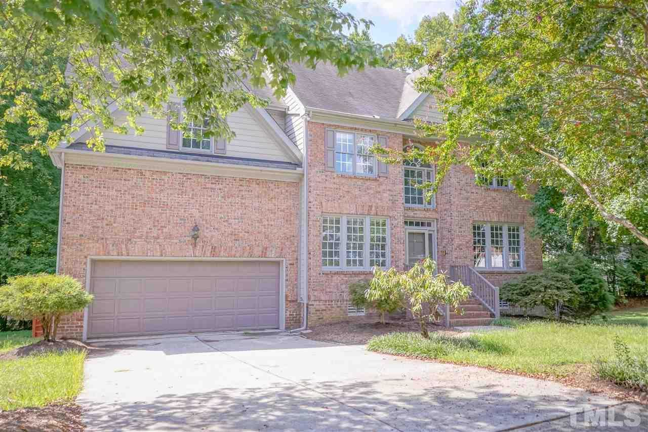 $389,900 - 3Br/3Ba -  for Sale in Westpark (cary), Cary