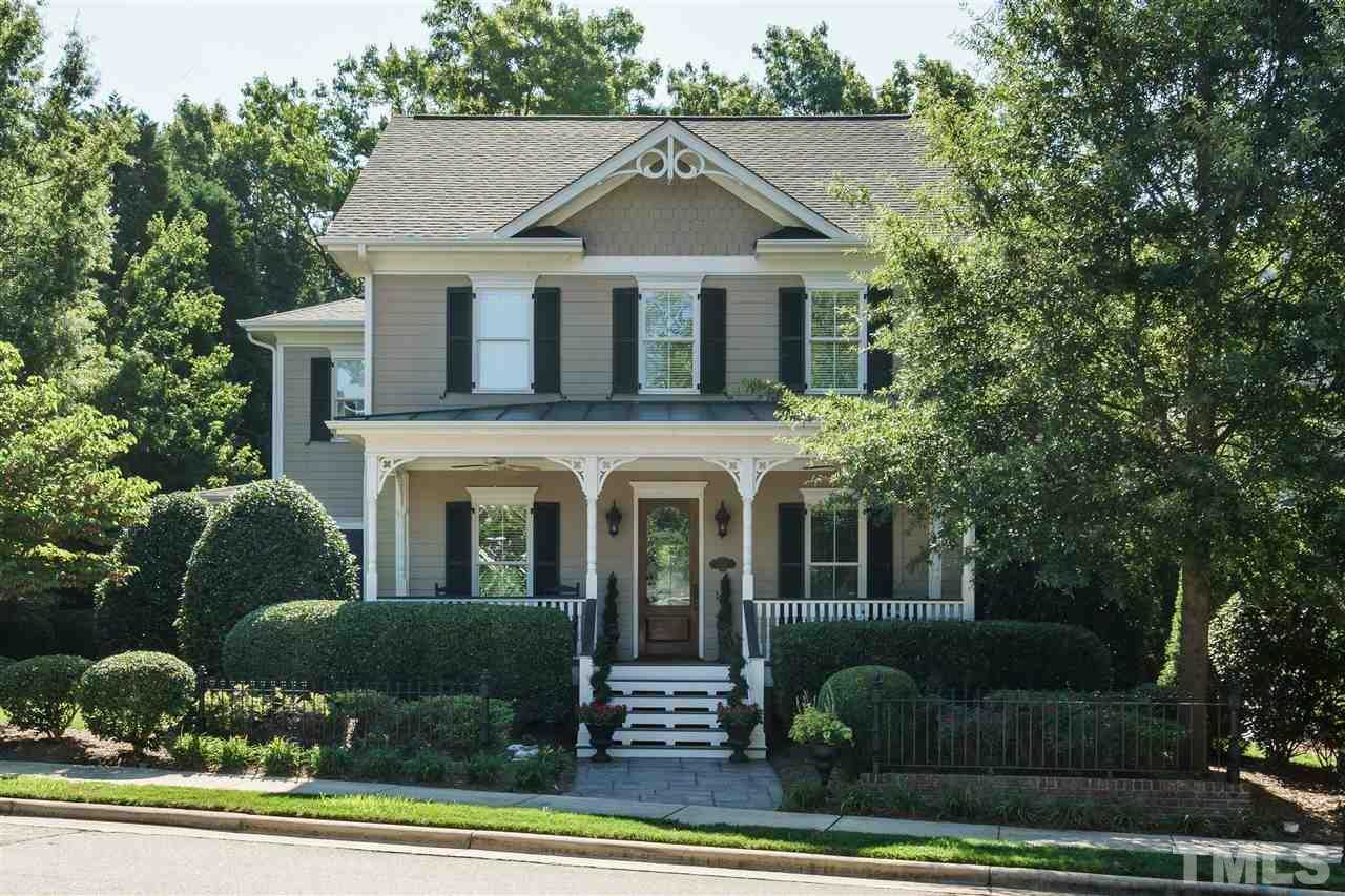 $3,250 - 4Br/3Ba -  for Sale in Madison Park, Raleigh