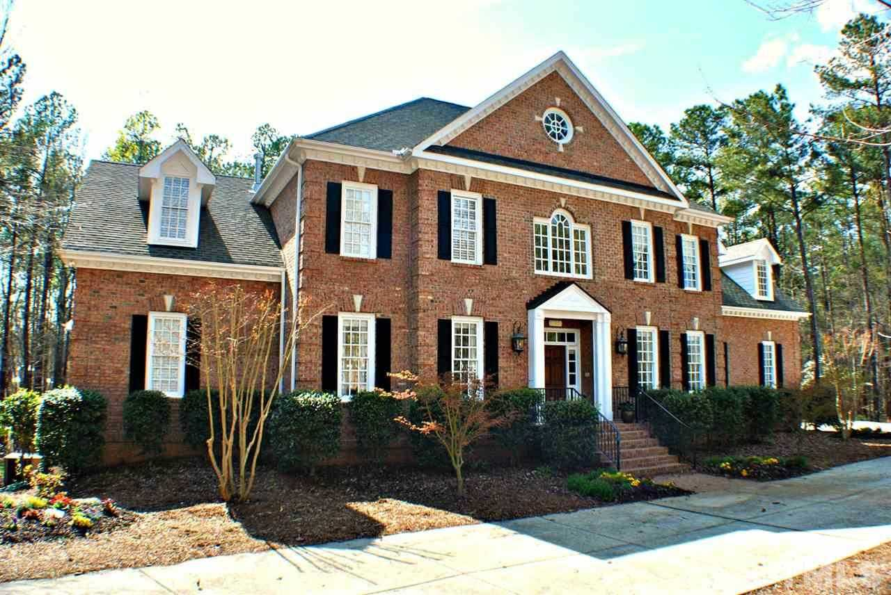 $5,900 - 5Br/6Ba -  for Sale in Barclay Manor, Raleigh