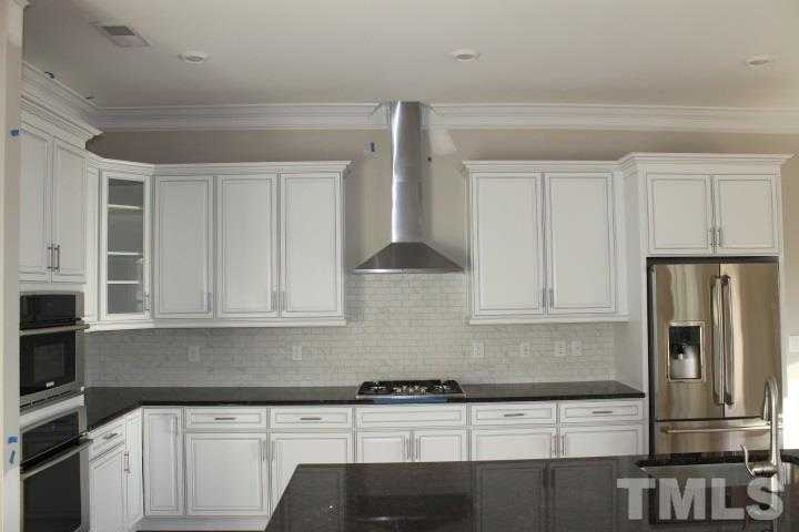 $602,130 - 4Br/4Ba -  for Sale in Bella Casa, Apex