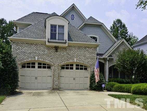 $3,395 - 4Br/5Ba -  for Sale in Wakefield, Raleigh