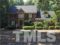$3,100 - 6Br/4Ba -  for Sale in Lochmere, Cary