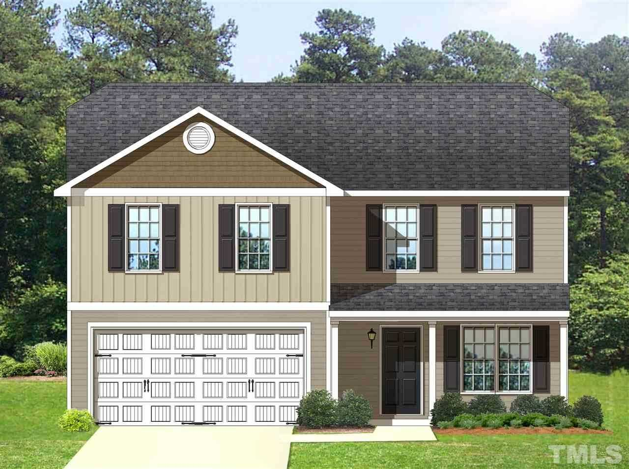 New homes under 200k raleigh nc homemade ftempo for Home designs under 200k