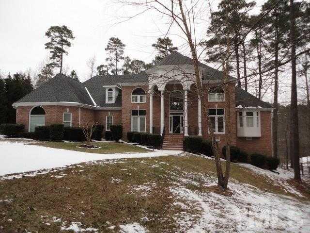 $3,995 - 5Br/7Ba -  for Sale in Pendleton Lake, Raleigh