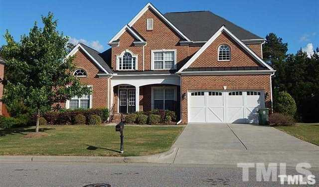 $3,300 - 5Br/5Ba -  for Sale in Carramore, Cary