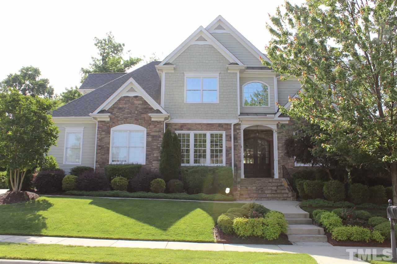 $3,600 - 5Br/5Ba -  for Sale in Highcroft, Cary