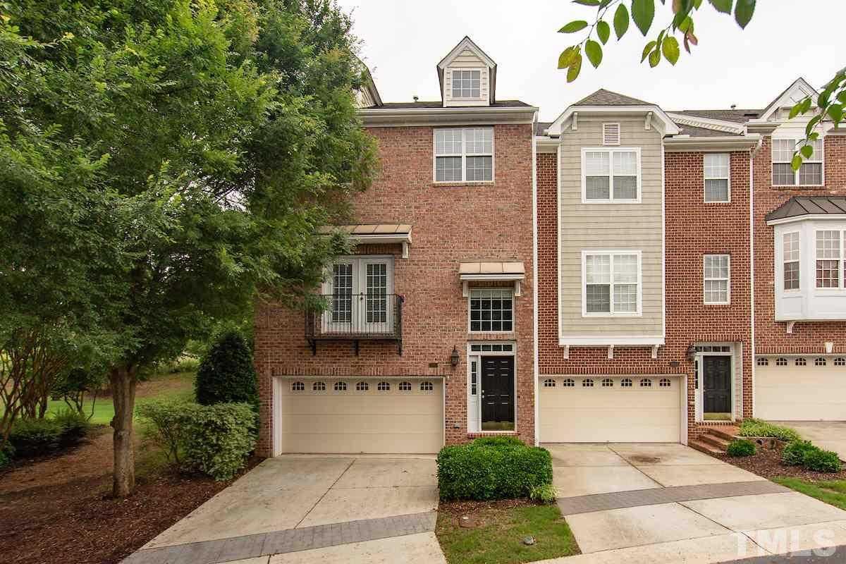 Wakefield NC Homes for Sale - Eddie Cash