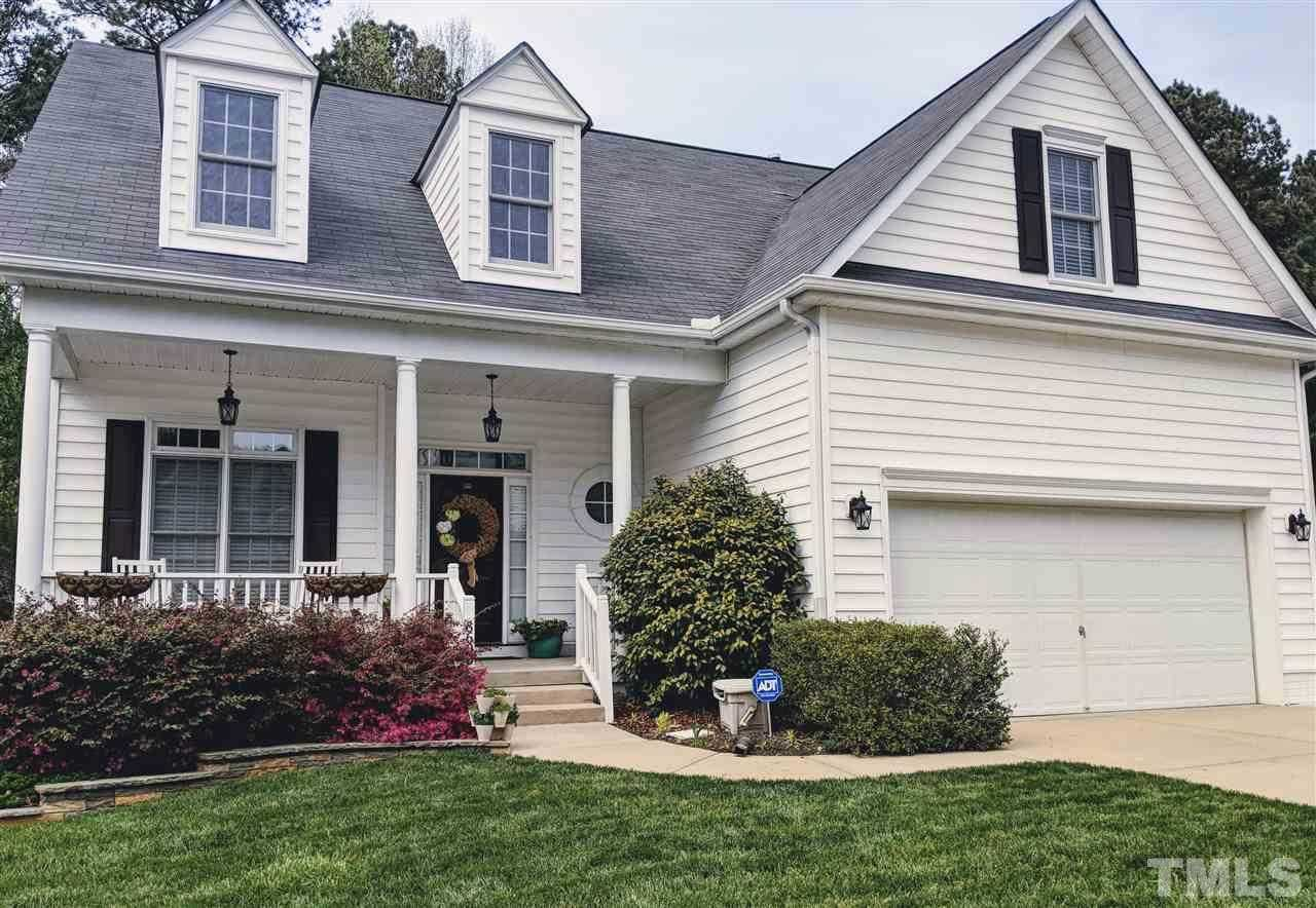 Homes For Sale In Woodlawn Raleigh Nc Buysmart Realty