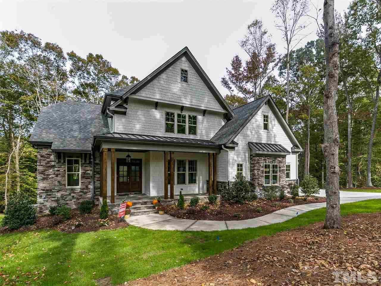 wake county luxury homes for sale 750k 800k phillip johnson group exp realty phillip johnson group exp realty
