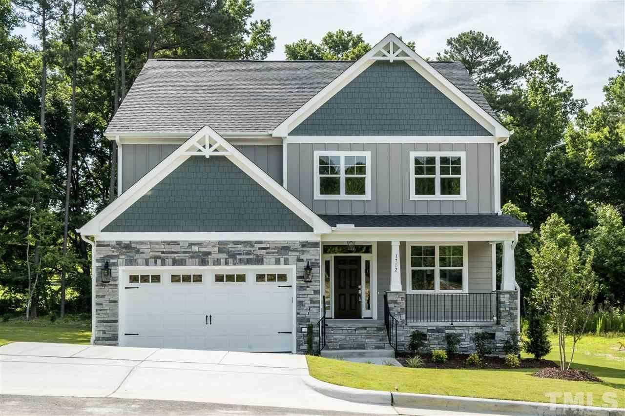 Realtors® in Raleigh | Experienced Agents | Phillip Johnson Group ...