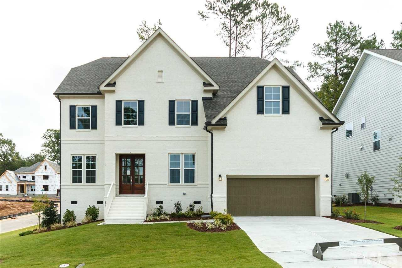 $679,990 - 7Br/5Ba -  for Sale in Ridgefield Farms, Cary