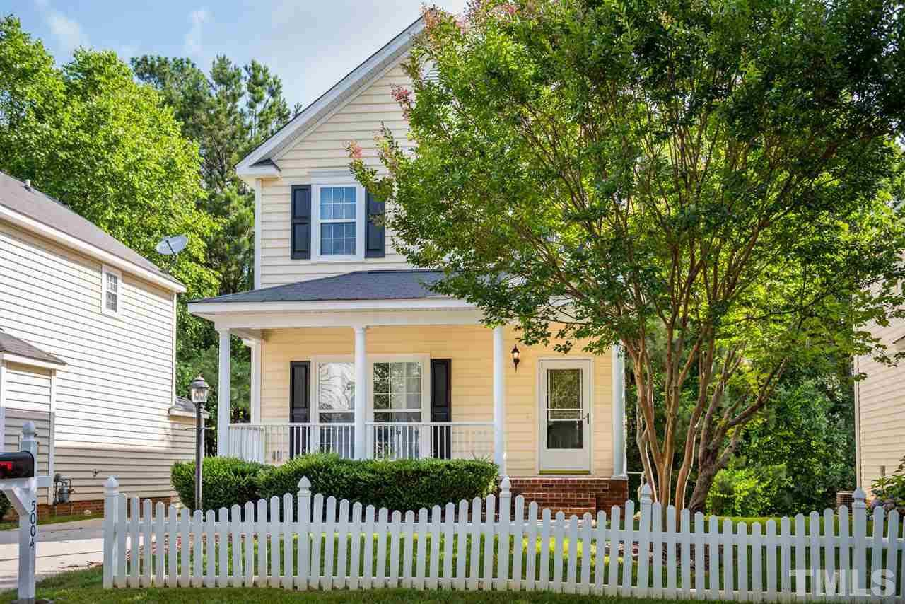 Homes For Sale In Harrington Grove Raleigh Nc Buysmart Realty