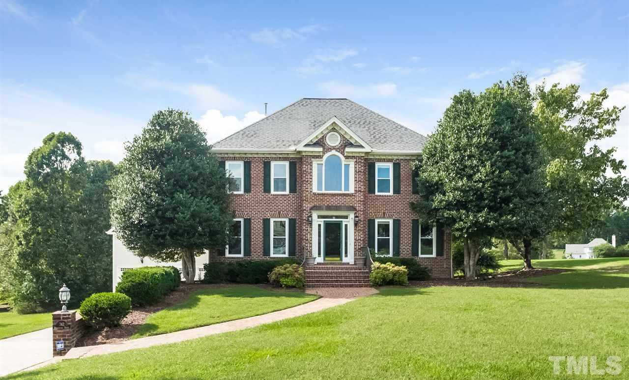 301046a6a Homes for Sale in Riverwood Golf and Athletic Club
