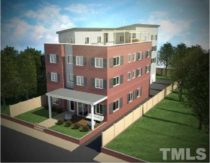$4,500,000 - 8Br/12Ba -  for Sale in Bedford Heights, Raleigh