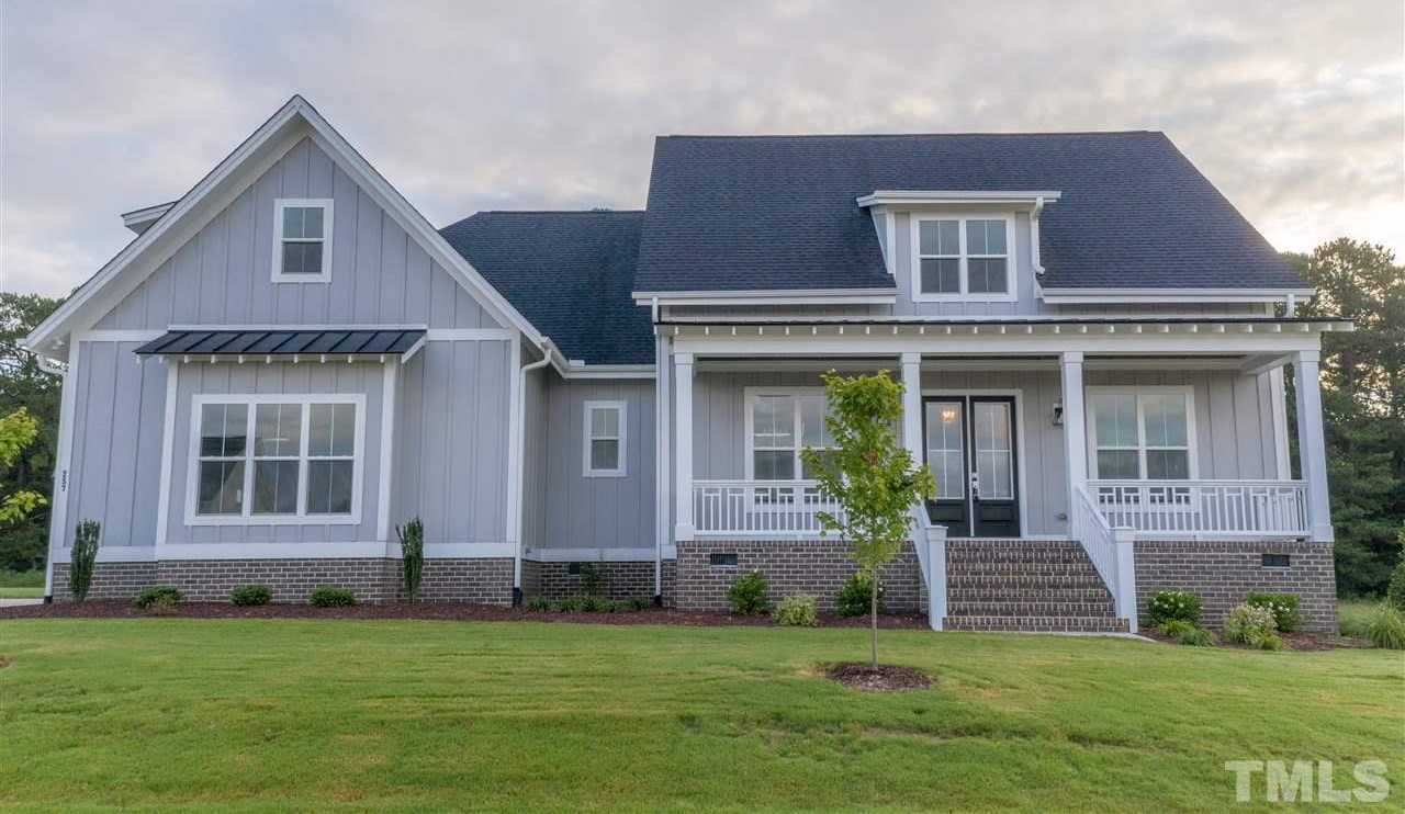 7a39ceeec Homes for Sale in Flowers Plantation