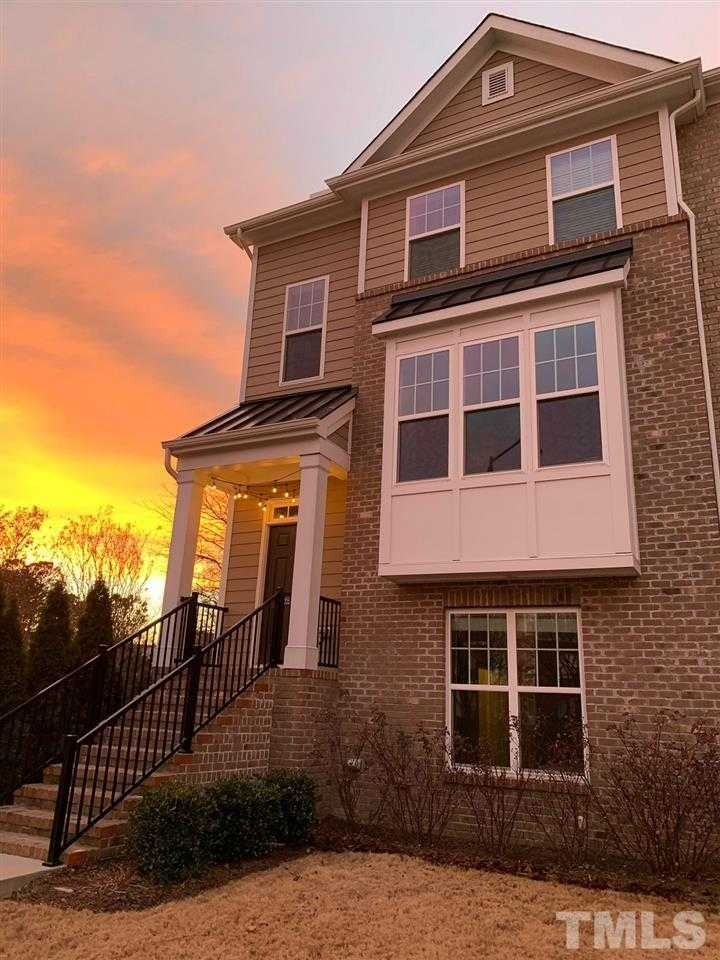 Homes For Sale Brier Creek Raleigh Real Estate Exp
