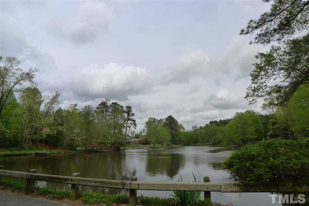 $360,000 - 3Br/3Ba -  for Sale in Timberlake Estates, Raleigh