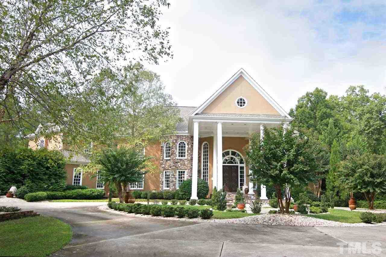 $2,400,000 - 6Br/7Ba -  for Sale in Wakefield Estates, Wake Forest