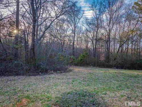 $200,000 - Br/Ba -  for Sale in Not In A Subdivision, Apex