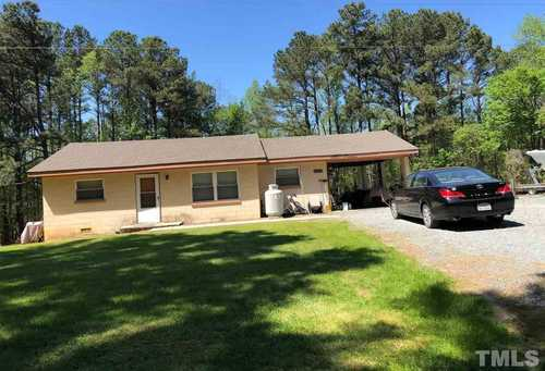 $185,000 - 3Br/1Ba -  for Sale in Not In A Subdivision, Apex