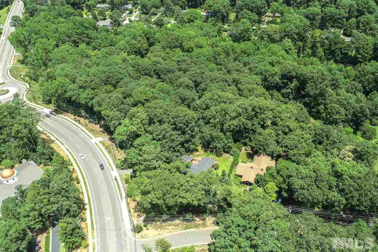 $375,000 - Br/Ba -  for Sale in Roylene Acres, Raleigh