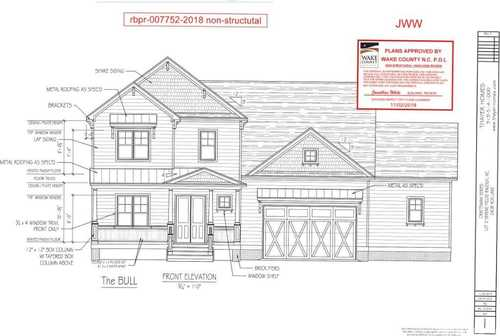 $109,600 - Br/Ba -  for Sale in Serene Fields, Raleigh