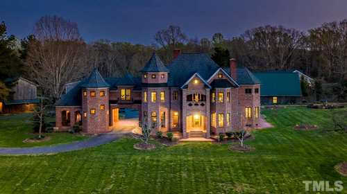 $1,735,000 - 5Br/6Ba -  for Sale in Not In A Subdivision, Oak Ridge