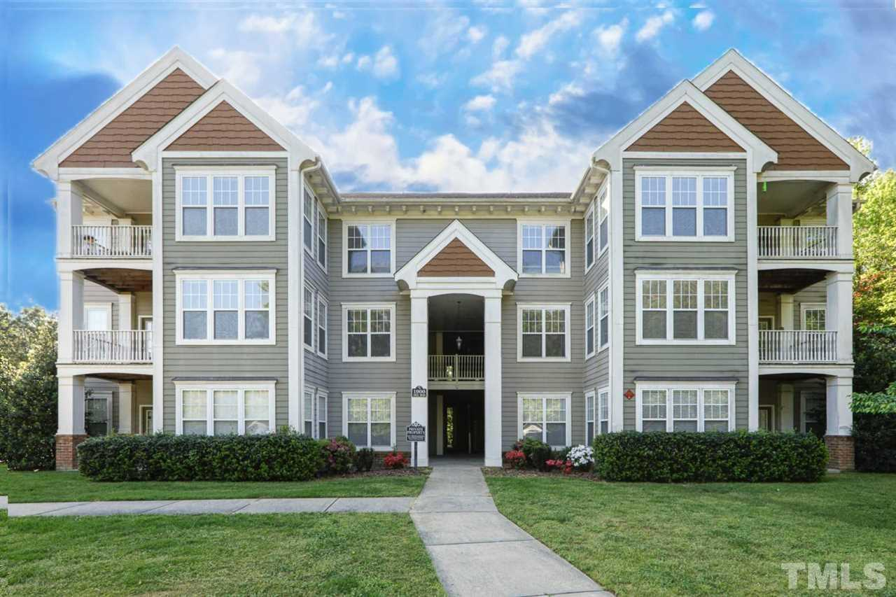 $155,000 - 2Br/2Ba -  for Sale in Parkside Village, Clayton