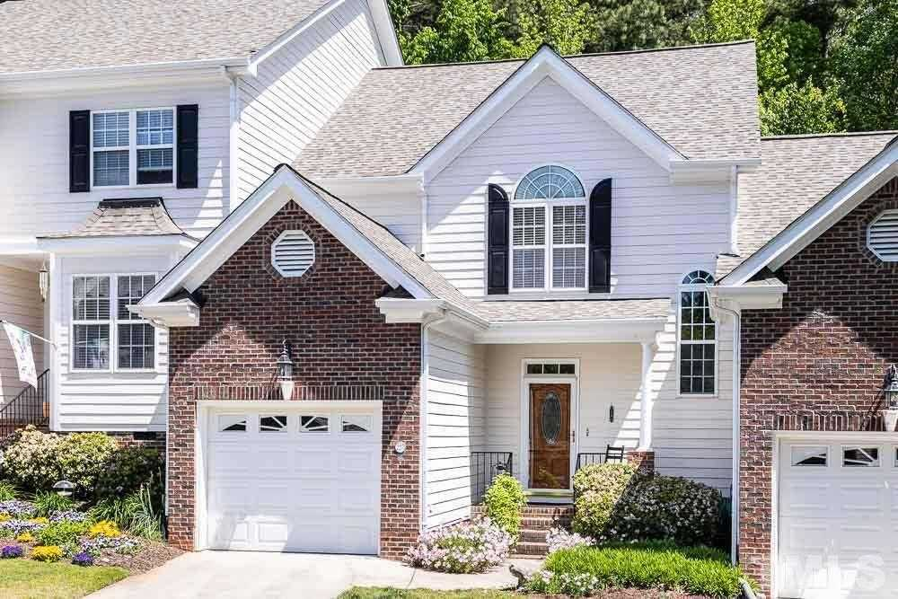 $289,000 - 3Br/3Ba -  for Sale in Landings At Pine Creek, Cary
