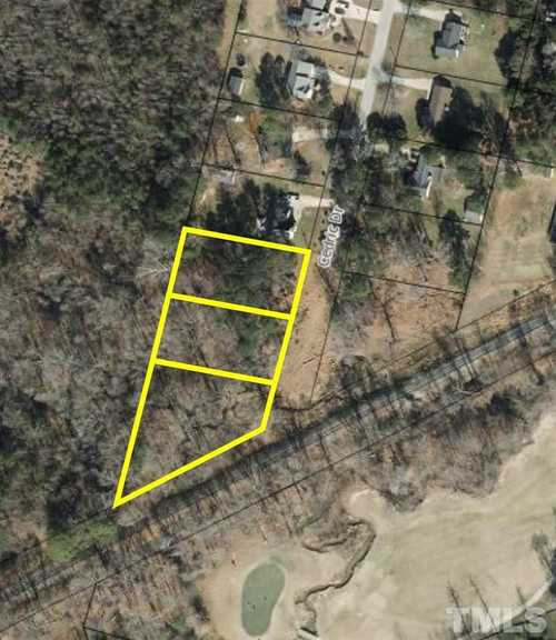 $99,500 - Br/Ba -  for Sale in Brookwood, Raleigh