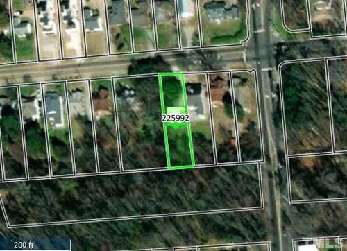 $139,400 - Br/Ba -  for Sale in Not In A Subdivision, Durham