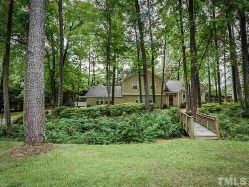 $719,000 - 4Br/4Ba -  for Sale in Farrior Hills, Raleigh