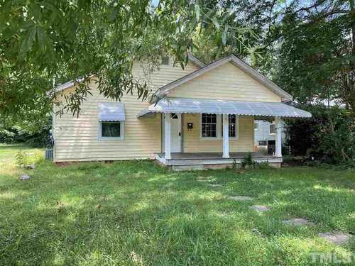 $229,900 - 2Br/1Ba -  for Sale in Not In A Subdivision, Cary