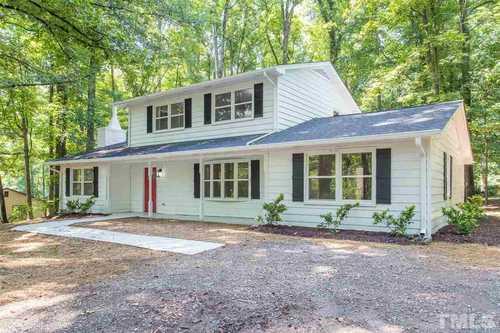 $399,900 - 3Br/3Ba -  for Sale in Strayhorn Hills, Hillsborough